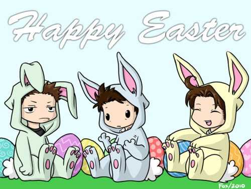Happy-Easter-y-all-supernatural-30399635-500-377